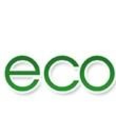 Ecogreenitrecycling