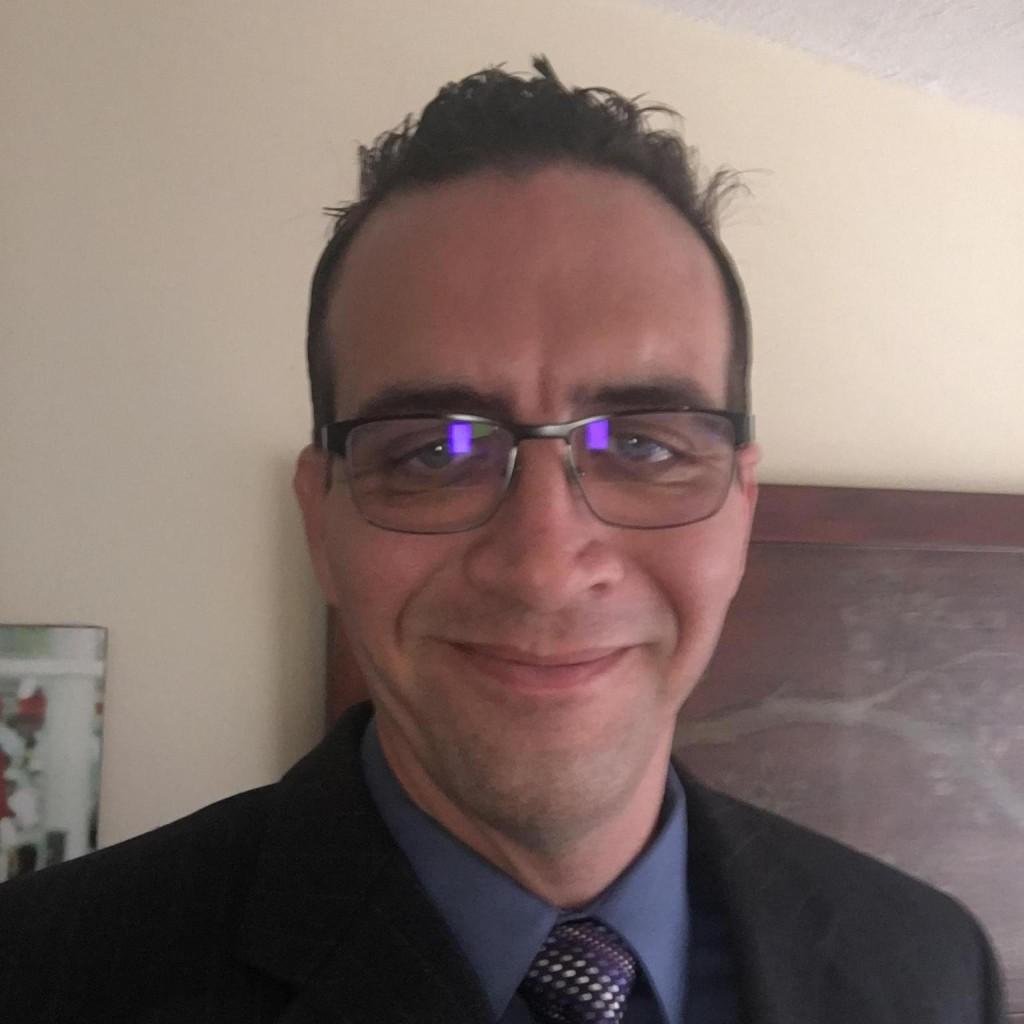 Headshot of MakeUseOf Writer, Matt Klein