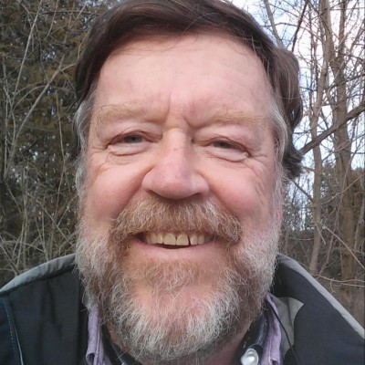 Steven Tuttle