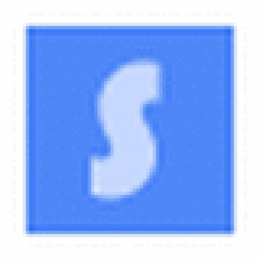 User Avatar of Stephan