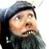 Heinz W. avatar