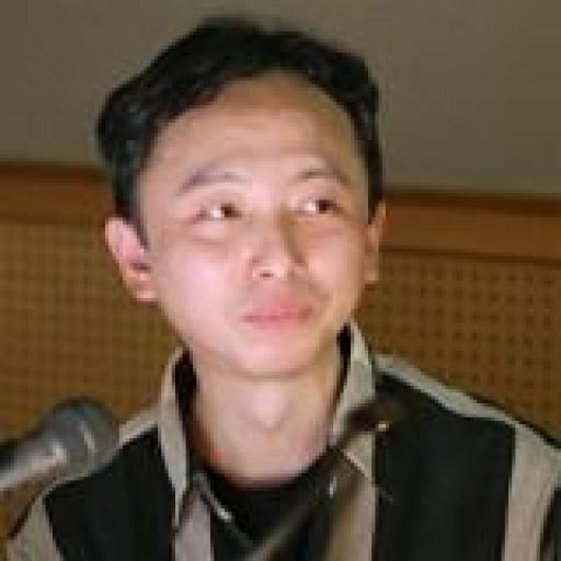 User Avatar of Fumio Nonaka