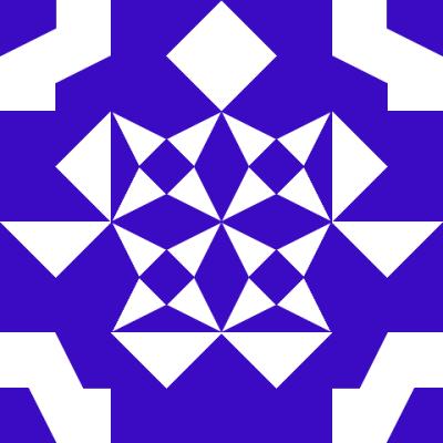 Westangel013