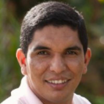 Waelson Negreiros Nunes