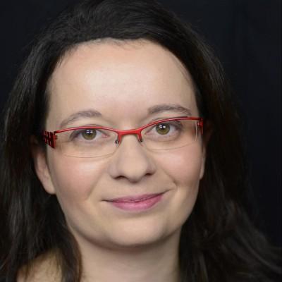 Elodie Robin