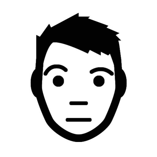 User Avatar of Brent Jackson