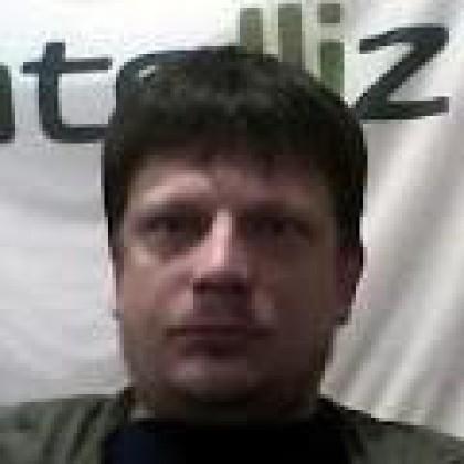 Николай Гречух