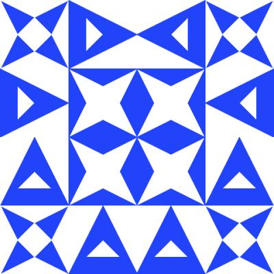 alfredold4
