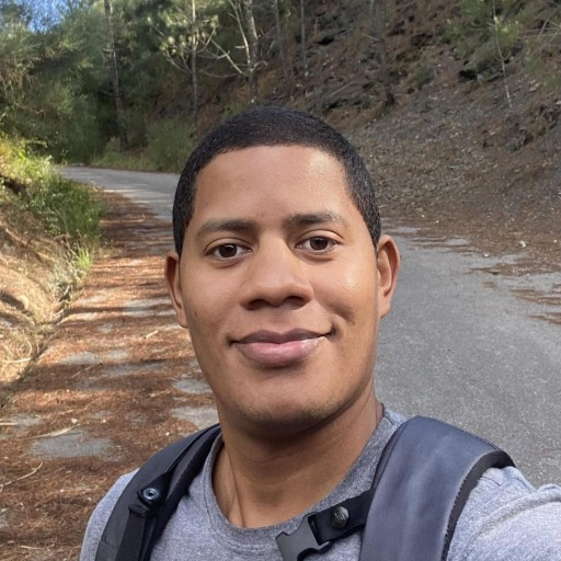 User Avatar of Renato Alves