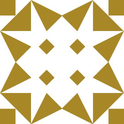 RSoft Vinalopó Programación y Servicios, S.L.