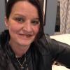Debra A. avatar