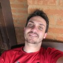 Aron Rodrigues