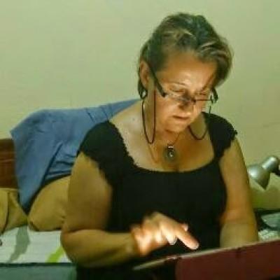 Cristina Sanz Regueiro Sanz Regueiro