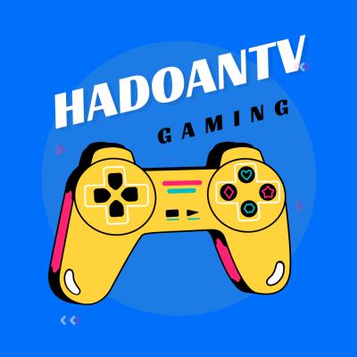 HaDoanTV