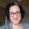 Vanessa S. avatar