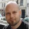 Karl Martin M. avatar