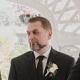 Slav Karach