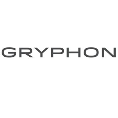Gryphononlinesafety