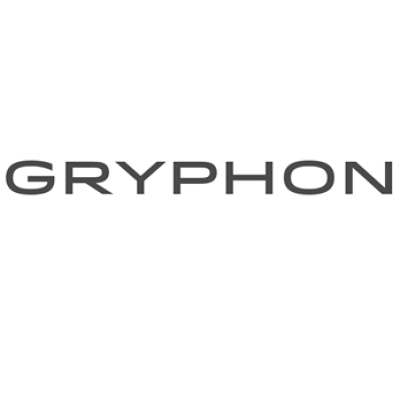 Gryphononlinesafety
