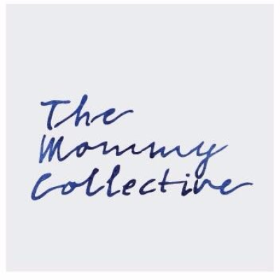 TheMommyCollective