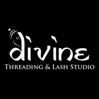 Divine Threading & Lash Studio