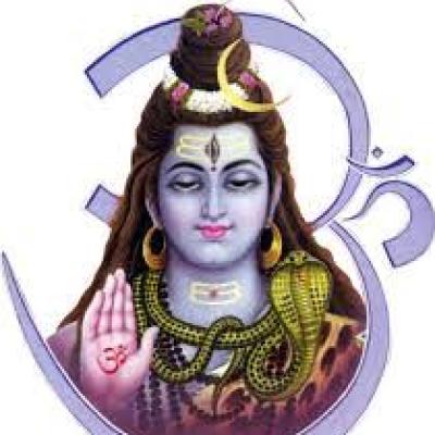 Kamalkant