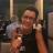 Angela Hornby's avatar