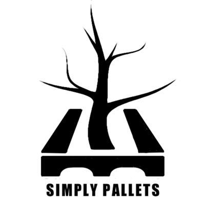 Simplypallets Other Pallet Projects