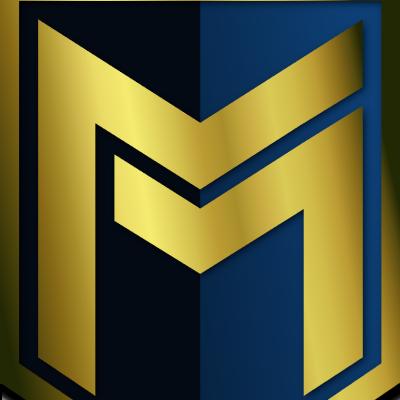 Mikaelinho