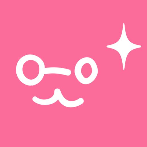User Avatar of Akira Miura