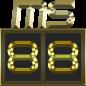 MACAUSLOT88 Online