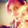 Shawna C. avatar