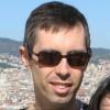 Frank P. avatar