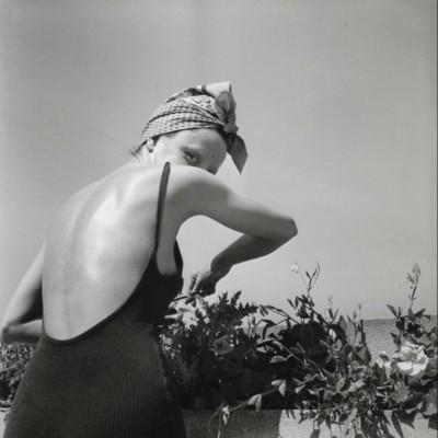 Lidia Benedetti