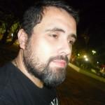 por Paulo Eduardo