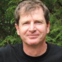 Garry Edmonds