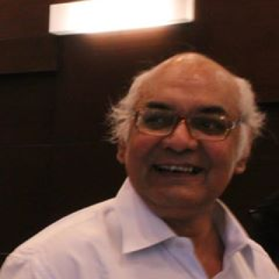 Shri Krishna Sharma