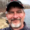 Scott S. avatar