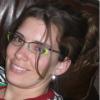 Jen B. avatar