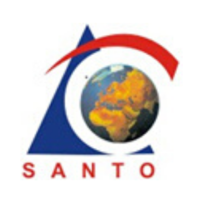 Santomedisciences