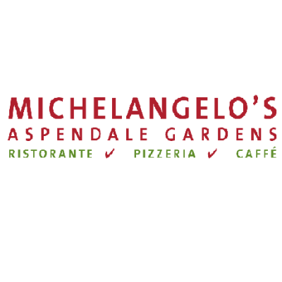 Michelangelos