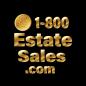 1-800 Estate Sales