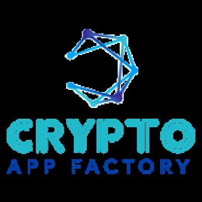 Cryptoappfactory