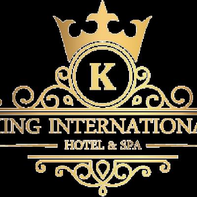 Kinginternational