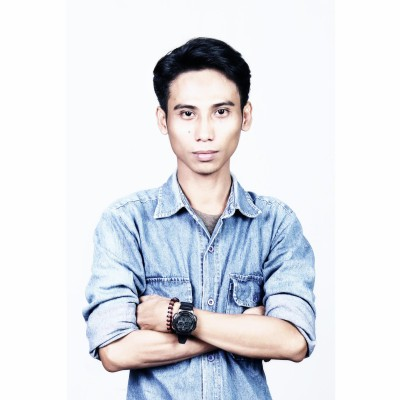 Sofyan Syamsul