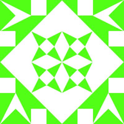 OHikario