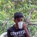 Adit Biswas