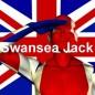 Swansea-Jack