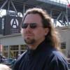 Jeremy D. avatar