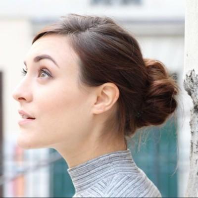 Morgane Enselme